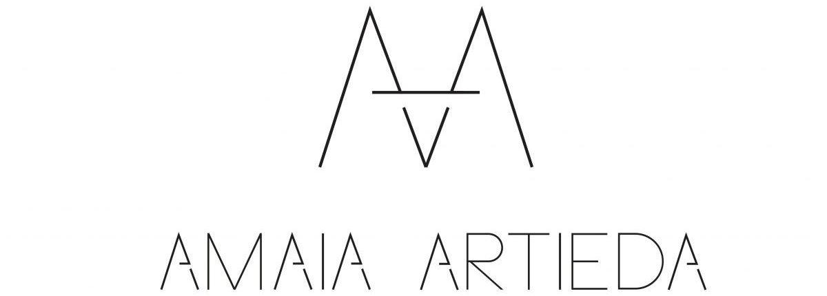 Amaia Artieda