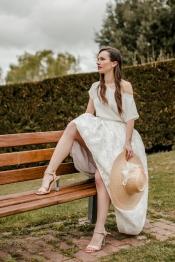 sesion-novias-abril-2019-pamplona-100